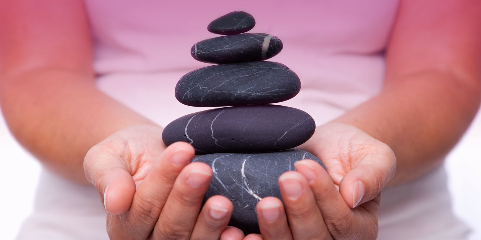 Class-Performance-Stacked-Stones-held