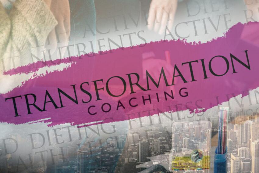 transformation-coaching01