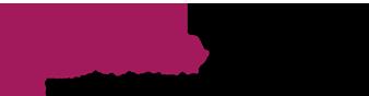 Denise Holland Logo